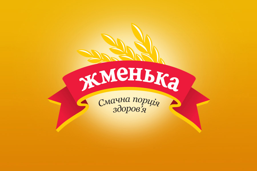 Jmenka logo (Packaged cereals)